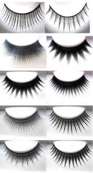 simply stunningly gorgeous all about eyelashes