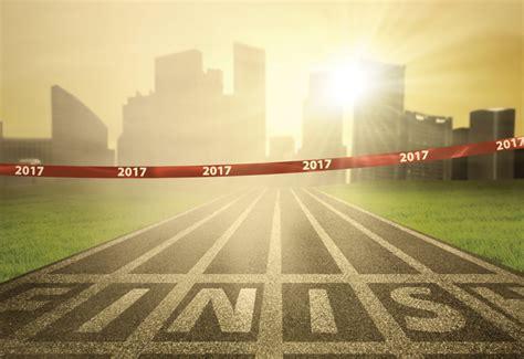 Mba Forecasts 2017 by 2017 Economic Forecast Mba Business Magazine