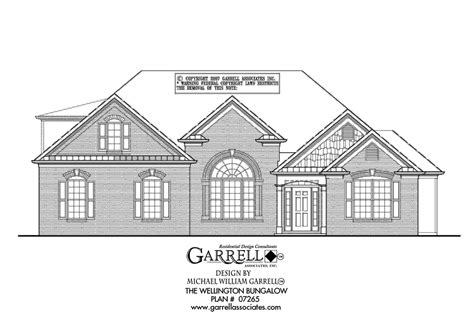 bungalow floor plan with elevation floor plan elevation bungalow house
