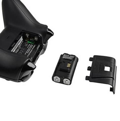 Jvcs Dock Stand Because They Could by Gadget Review Energizer 2x Charging System For Xbox One