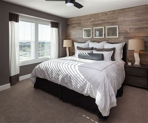 modern bedroom carpet ideas 1000 ideas about bedroom carpet on pinterest bedroom