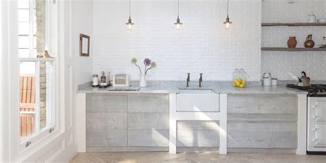 Hanging Pendant Light Over Kitchen Sink Meganraley Kitchen Sink Pendant Light