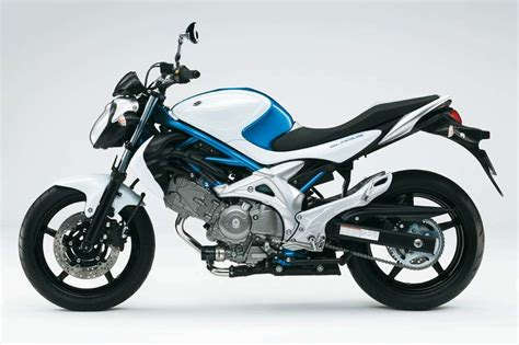 Suzuki Bikes In India Suzuki Bikes In India That Costs More Than One Lac