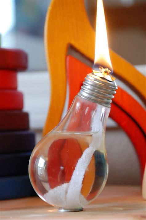 Creative Lighting Ideas Creative Lighting Archives Refurbished Ideas