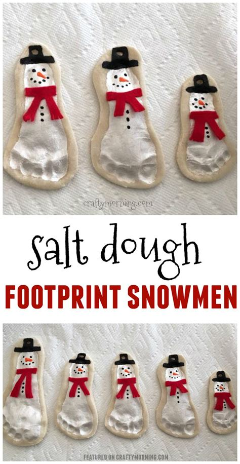 best 25 salt dough ideas on pinterest salt dough