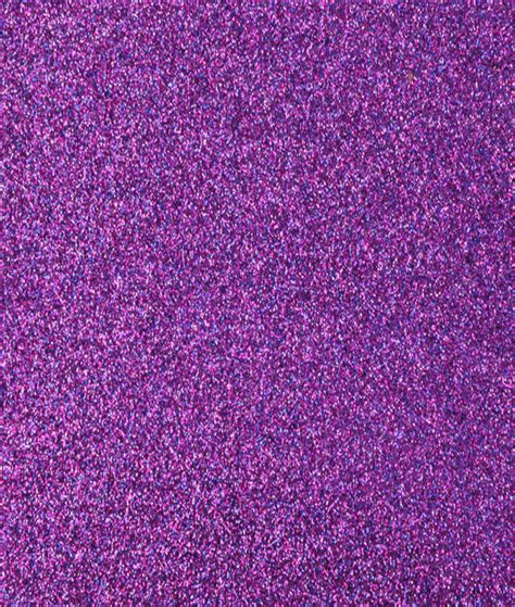 glitter wallpaper material wallpaper roll picture more detailed picture about shiny