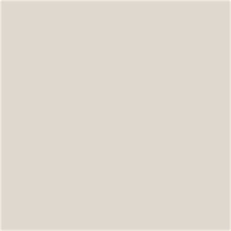 sherwin williams egret white paint color sw 7570 egret white from sherwin williams