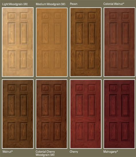 Exterior Wood Door Stain Exterior Wood Door Stain Colors 187 Exterior Gallery