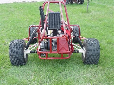 honda cus all challenge questions honda odyssey sportbike engine conversion questions page