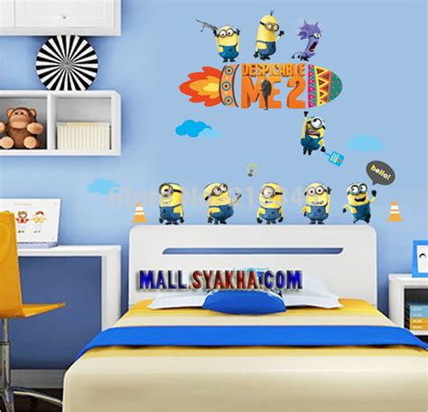 Wall Sticker Balon Uk 60x90cm wall sticker uk 60 90cm wallpaper dinding jumbo ukuran