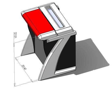 sit down arcade cabinet dimensions vewlix cabinet dimensions digitalstudiosweb
