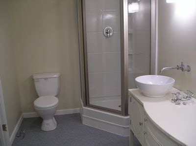 additional bathroom cost what it really cost a budget breakdown renovation