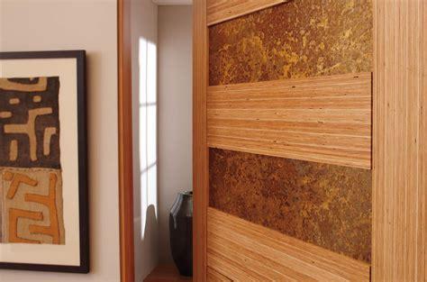 mdf interior door paint grade mdf interior doors trustile custom doors by