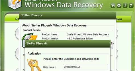 h data recovery full version just h ck 4 all stellar phoenix windows data recovery v5