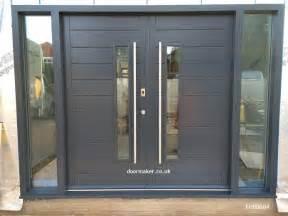 best 25 double front entry doors ideas on pinterest