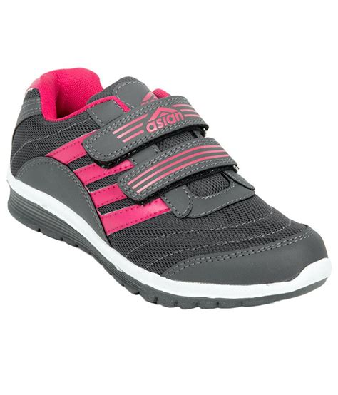 japanese athletic shoes asian gray running shoes price in india buy asian gray