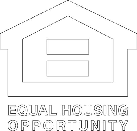 equal housing opportunity apartments applications hill rental properties