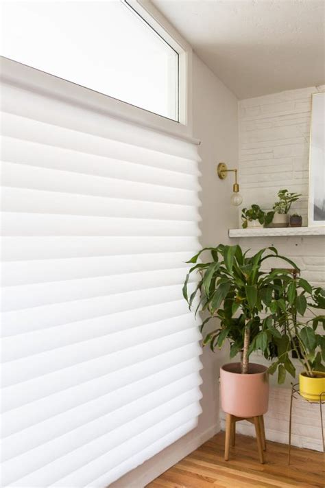 choosing window treatments how to choose the right window treatments