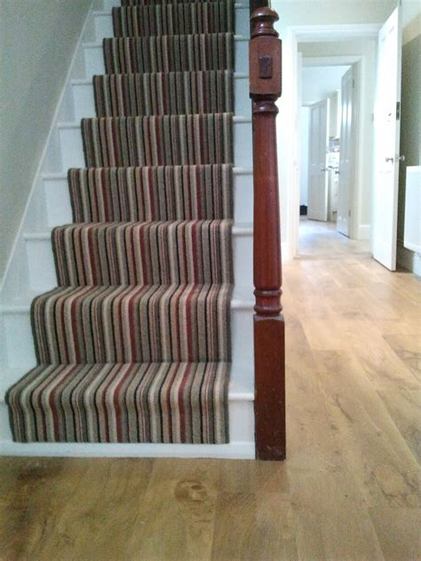 Bedroom Carpeting Stair Carpet Ideas Pinkax Com