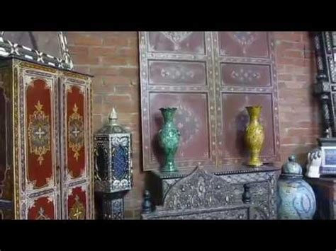 Moroccan Furniture Los Angeles by Moroccan Furniture Store Los Angeles