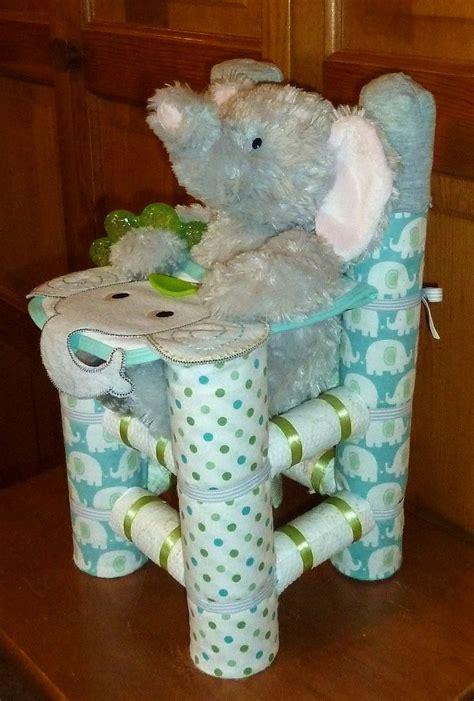 elephant high chair cake cake high chair high chair cake