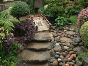 35 lovely pathways for a well organized home and garden freshome com