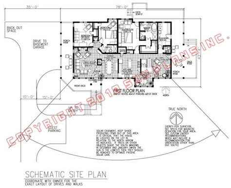 active solar house plans mesmerizing 50 active solar house plans inspiration of solar hybrid home plan
