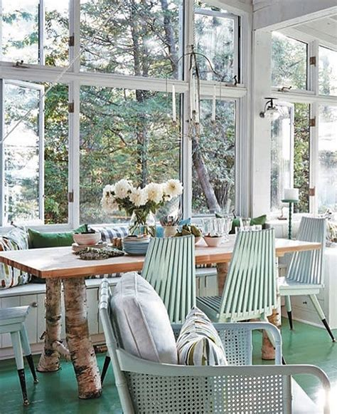 see richardson s stunning rental cottage