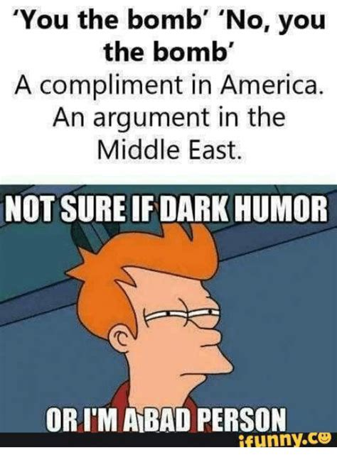 Memes Humor - 25 best memes about dark humor dark humor memes