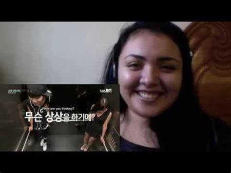 bts elevator prank bts 방탄소년단 elevator hidden camera prank reaction youtube