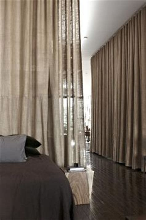 Floor To Ceiling Curtain Rods Decor W I N D O W Treatments On Shades Drapery And Window Treatments