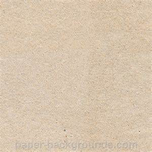 seamless backdrop paper backgrounds seamless vintage paper texture