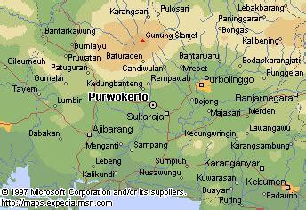 Purwokerto Kota Satria kota satria safrinariris