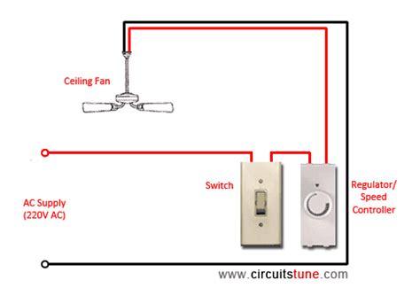 Soundsream Ac 6 Speaker Split november 2014 line circuit