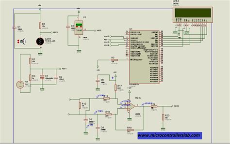 complete circuit diagram solar system circuit diagram pics about space