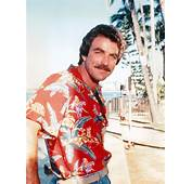 20 Magnum PI Secrets That Tom Selleck Keeps Close To