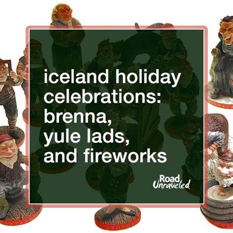 iceland christmas eve book tradition 1000 ideas about holiday iceland on pinterest iceland