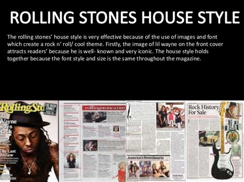 house music magazines house styles for music magazine