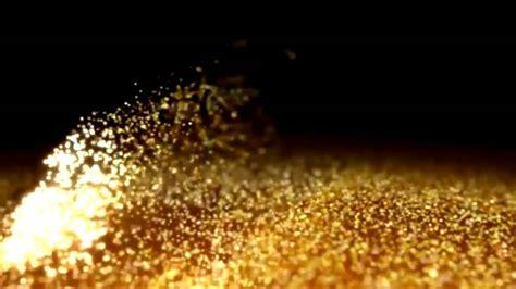 Gold Dust gold dust vista now