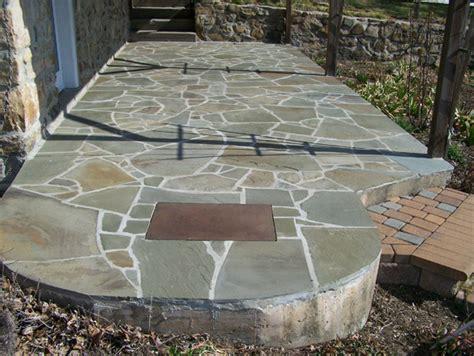 star landscaping handyman service handy2hands gmail com flagstone patio or walkways
