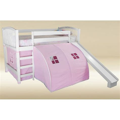 Junior Bunk Beds Toddlers 17 Best Images About My Room On Loft Princess Castle And Bedroom