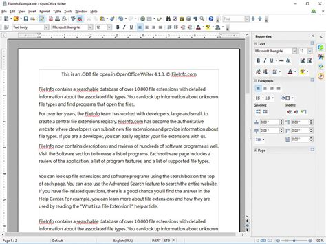 download layout openoffice download file openoffice odt writer best free home