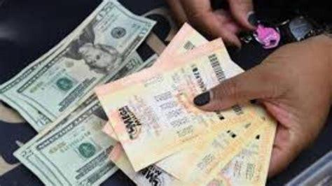 memenangkan lotre   pembayaran anuitas gazzettano problem