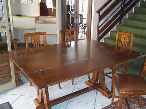 tavolo arte povera tavolo 4 sedie arte povera antiquariato a prezzi scontati