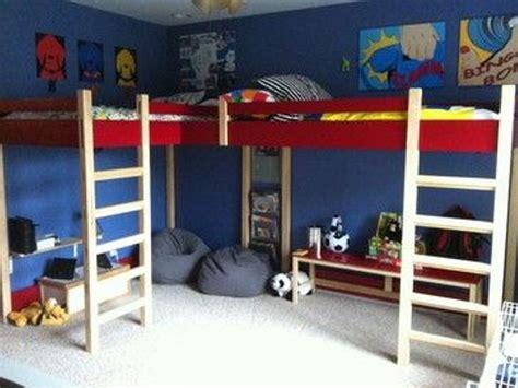 loft bunk beds for kids double loft bunk bed for kids double loft bunk bed for kids babytimeexpo furniture