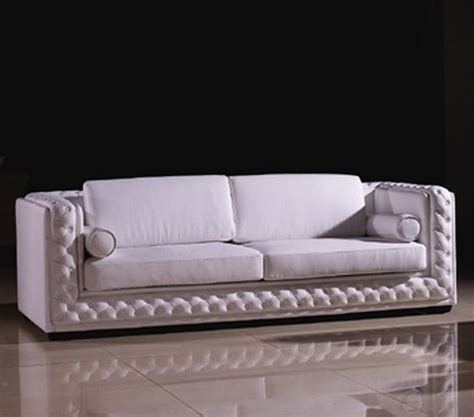 throw pillows on leather sofa classic leather sofa with throw pillows prime classic design modern italian and luxury furniture
