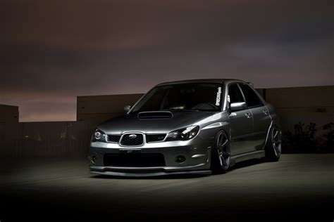 Cool Subaru by Cool Image Of Subaru Wallpaper Of Impreza Wrx