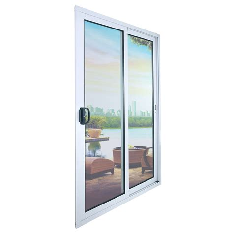 96 sliding patio door 96 x 80 sliding patio door barn and patio doors