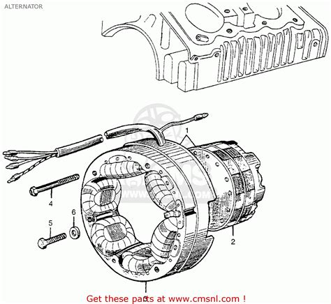 honda cl77 wiring diagram wiring diagram manual