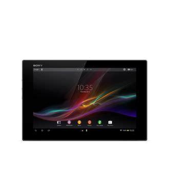 sony mobile italia novit 224 tablet sony mobile italia